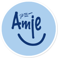 美容室アミー
